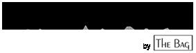 Niutrack.com Logo