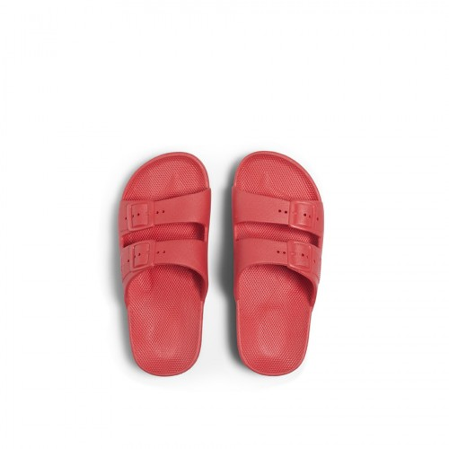 Moses Gum Slippers