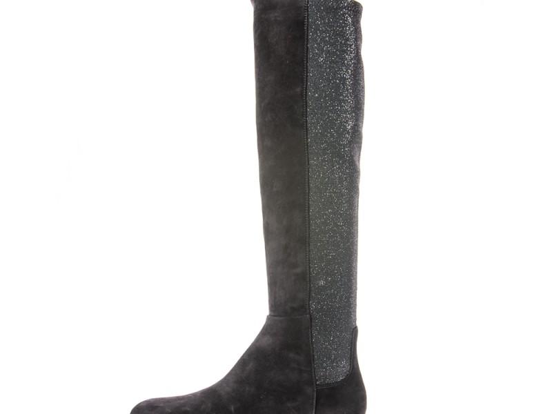 ALBERTO GOZZI Boots Manchester sale online CWbs0Tt