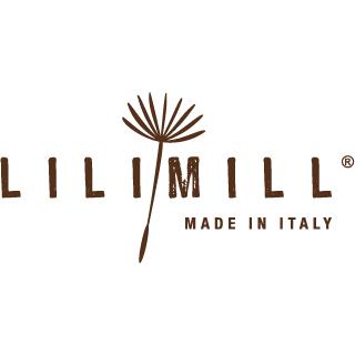 Lilimill brand