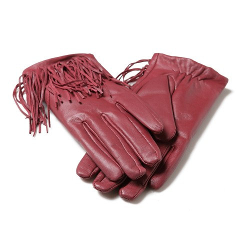 abbacino lady's gloves