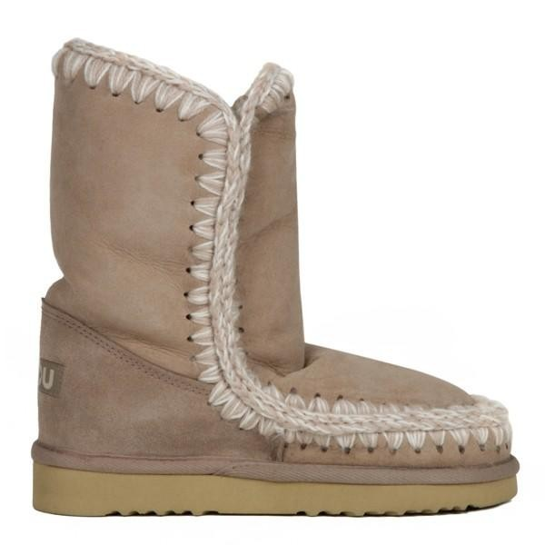 Mou Winter Boots