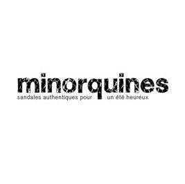 Minorquines sandals