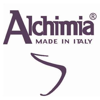 Alchimia bags