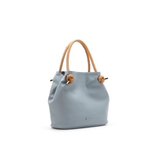 abbacino-bags-niutrack.com