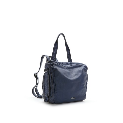 ABBACINO_BACKPACK
