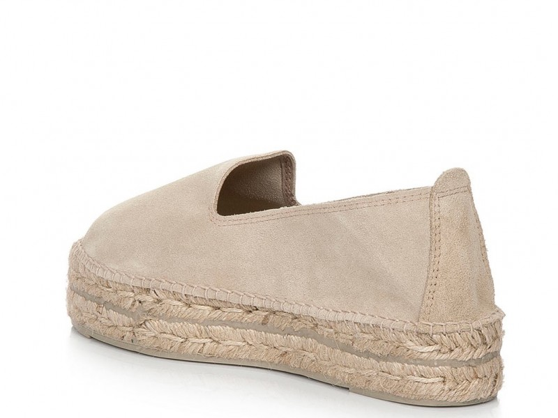 Manebi Hamptons espadrilles discount low cost free shipping newest 6n8W1lAMi