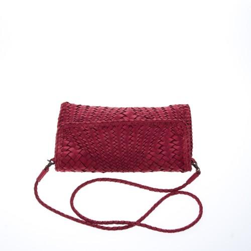 Paolo_Masi bags