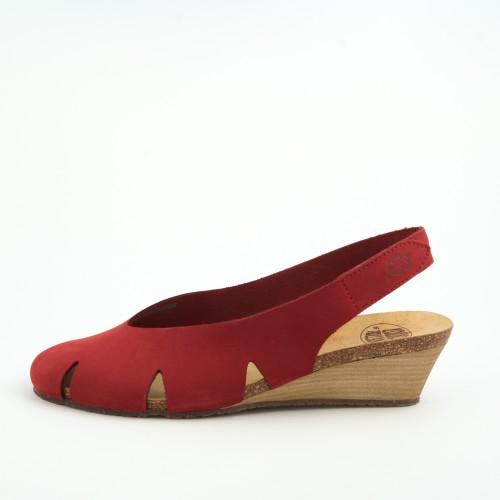 loints_shoes