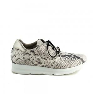 uno8uno_sneaker