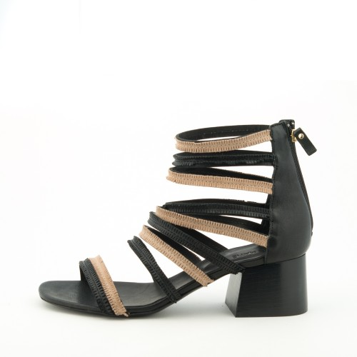 vic_matie_sandals
