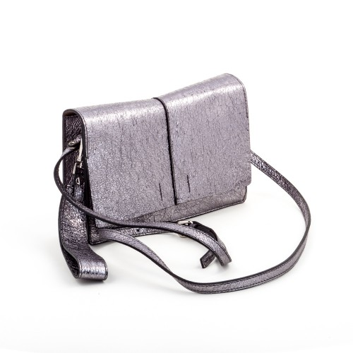 Gianni-Chiarini-Helenita-purse-niutrack