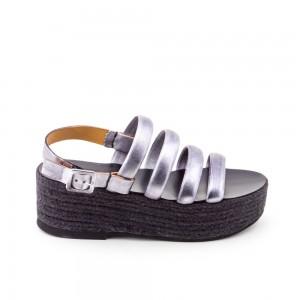 paola-ferri-pf16-silver-flatform-sandals-straps