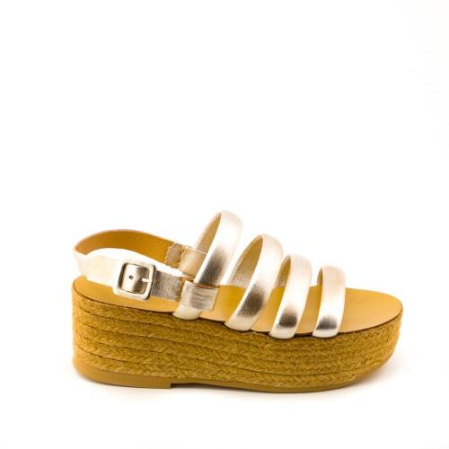 paola-ferri-pf16-gold-flatform-sandals-straps