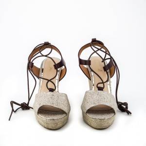 Maypol-Copo-Wedges