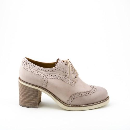 Paola_ferri-pf16-beige-heeled-brogue