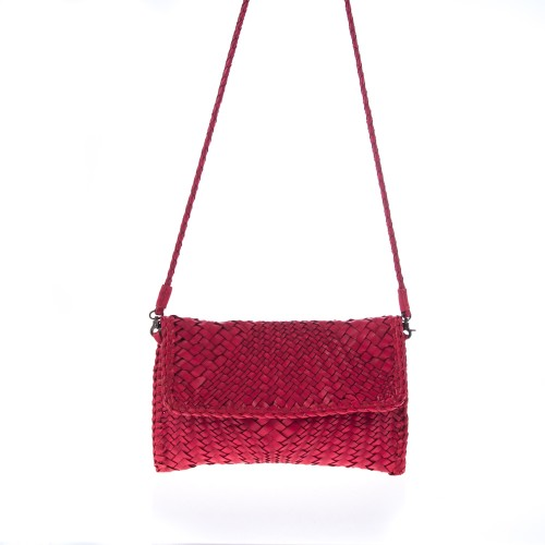 Paolo-Masi-Bags