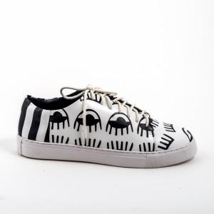 E8-Hera-sneakers
