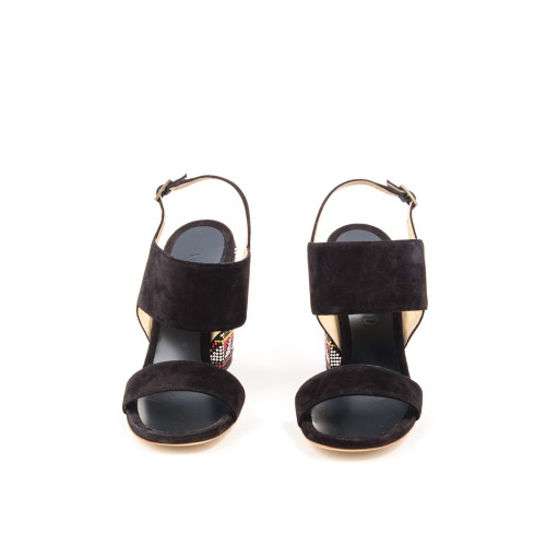 Alberto-Gozzi-Sandals