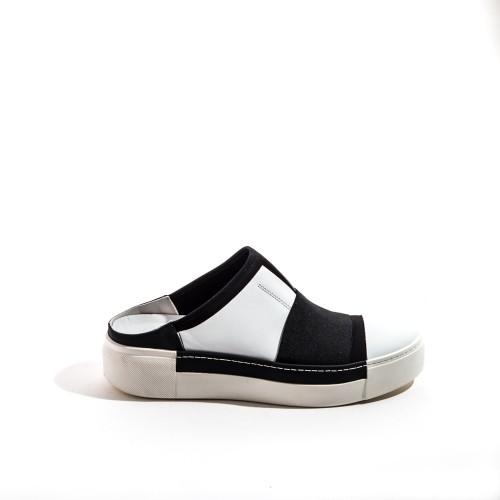 Vic-Matie-sneakers