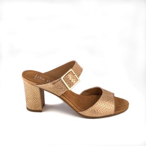 the-bag-sandals