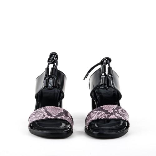 Lillimil-sandals