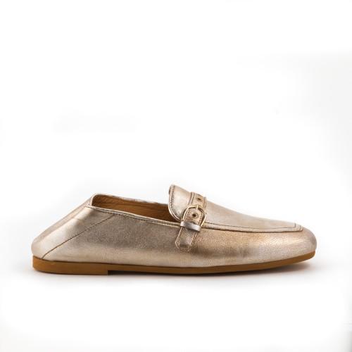 AF16-loafers