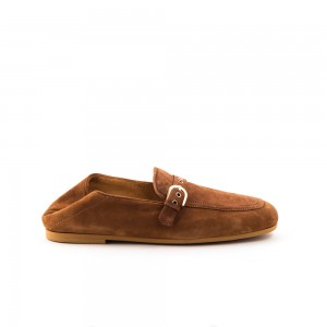 niutrack-slipper-loafers