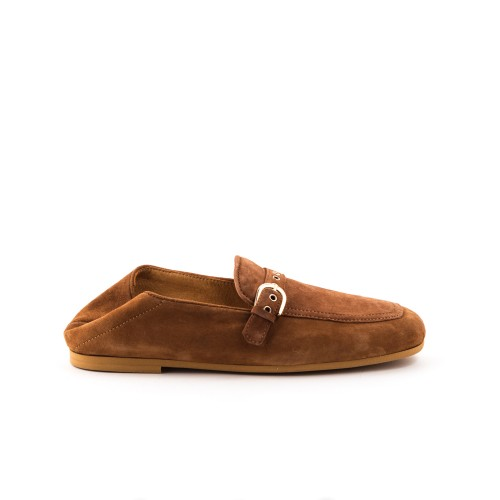 niutrack-slipper-loafers