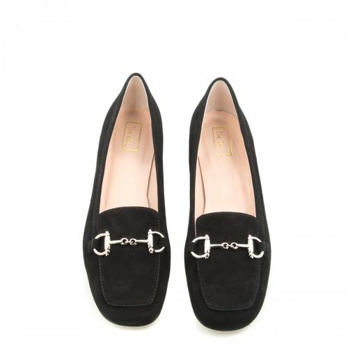 niutracks.com_shoes
