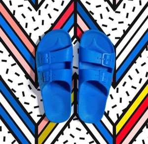 moses-mykonos-blue-gum-slippers