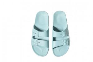 Moses-virgin-slippers
