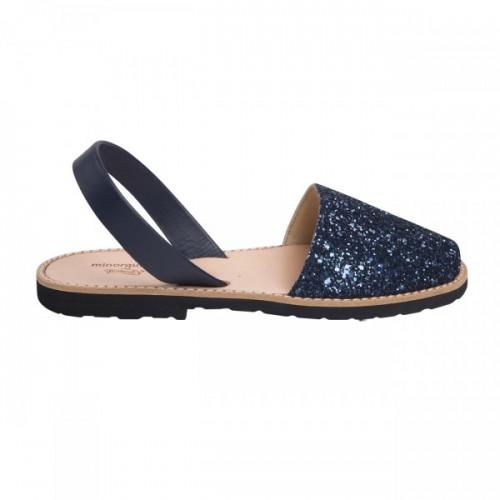 minorquines-sandals