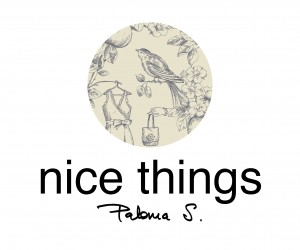 Nice Things Brand