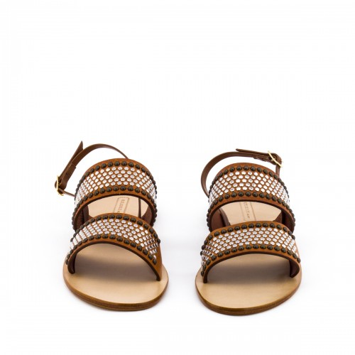 nanni-milano-sandals-niutrack.com