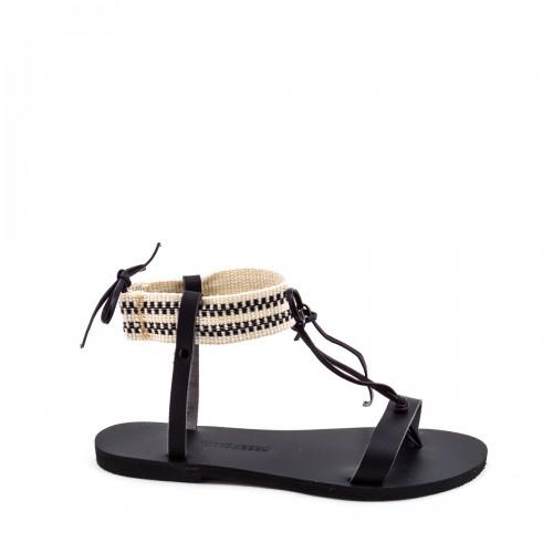 greek-salad-sandals-niutrack.com