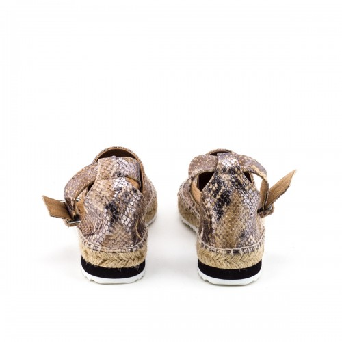 elysess-espadrilles-laminated-snake-print-leather