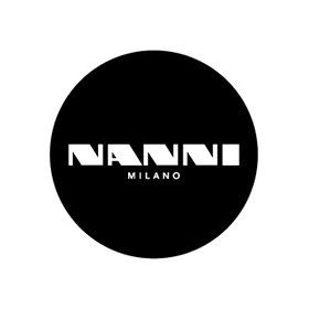 Nanni Milano