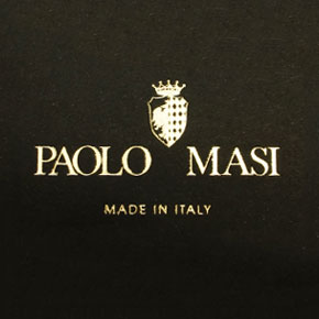 Paolo Masi Bags