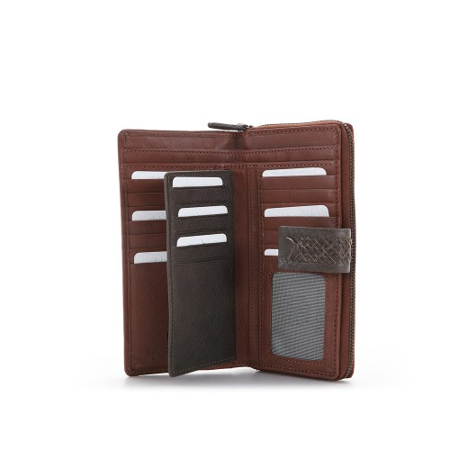 abbacino karma wallet niutrack.com