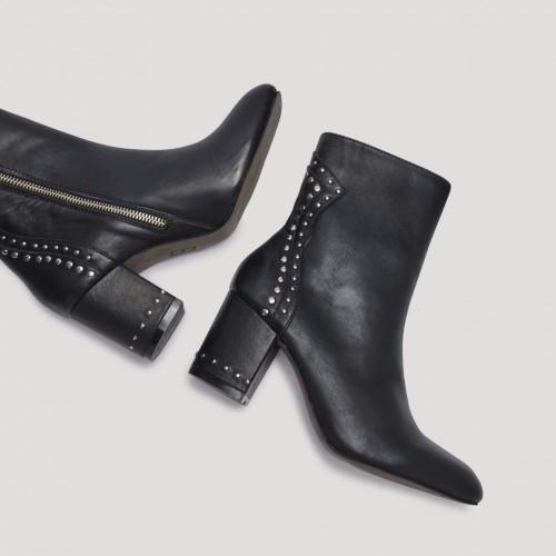 miista-E8-rowen black