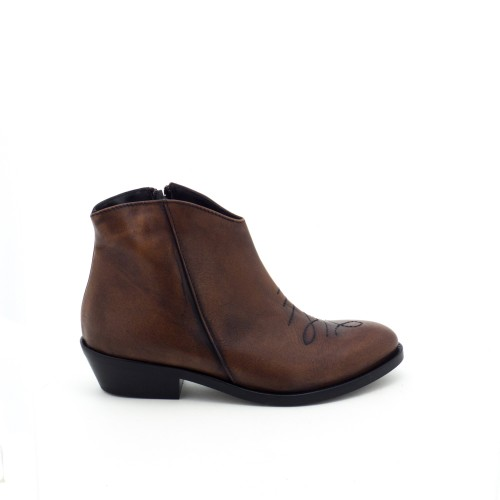 lilimill ankle boot niutrack.com