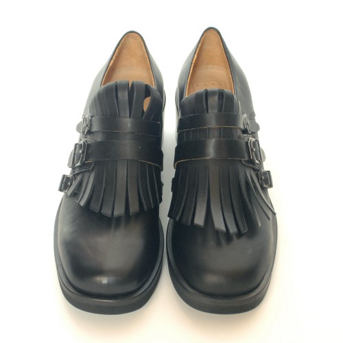 Paola_Feri_Fringes_Loafer_niutrack.com