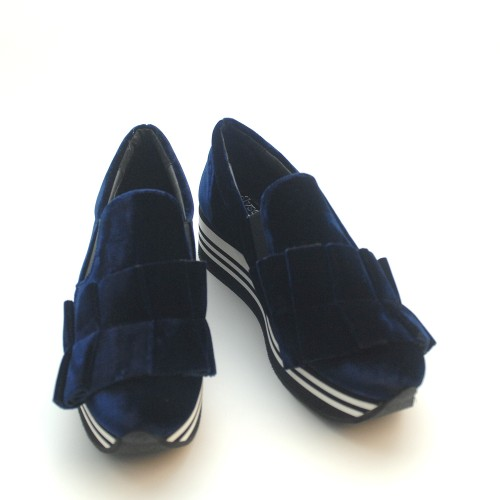 Elysess_slippers_niutrack.com (5)