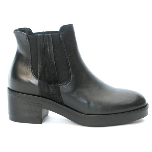 LILIMILL ANKLE BOOTS NIUTRACK.COM (7)