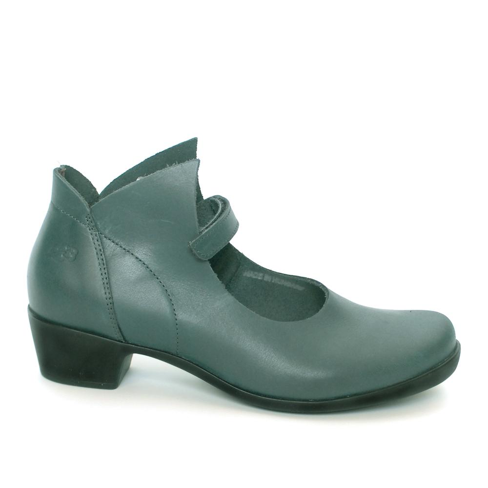 Loints Of Holland Shoes Sale