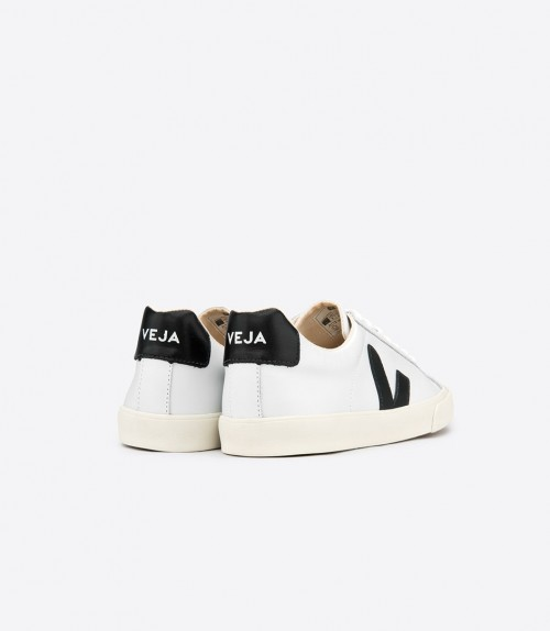 VEJA_ESPLAR LT_LEATHER_EXTRA WHITE_BLACK_PIERRE_lateral_par