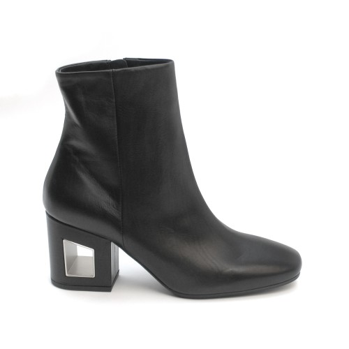 vic_matie_ankle_boots_niutrack.com (12)