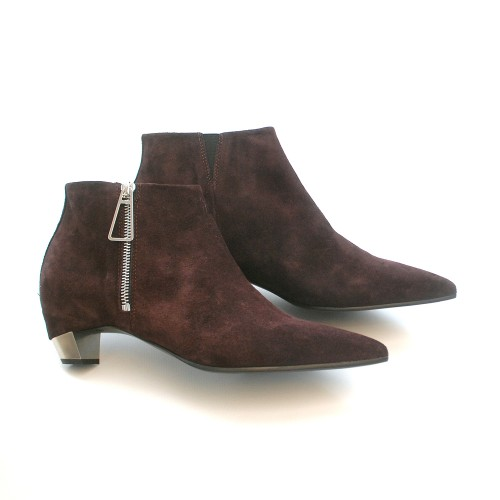 vic_matie_ankle_boots_niutrack.com (9)