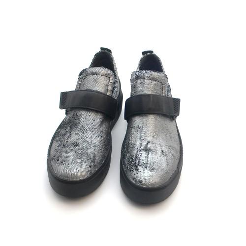 vic_matie_sneakers_niutrack.com (2)